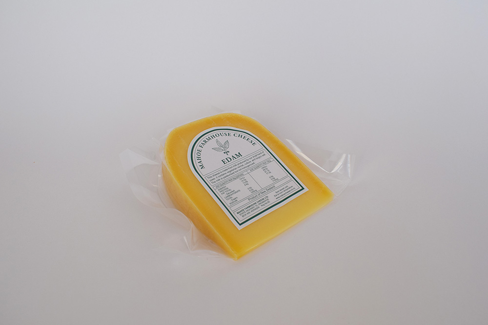 Mahoe Farmhouse Cheese, based at Oromahoe, just outside Kerikeri is now retailing its award winning cheeses online.