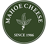 Mahoe Farmhouse Cheese Logo